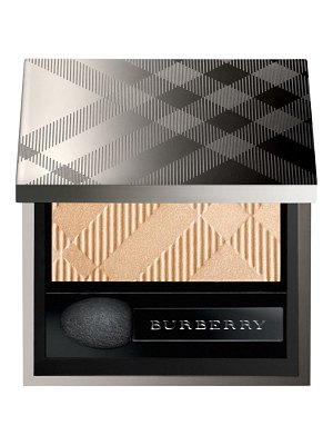 Burberry beauty eye color wet & dry glow eyeshadow