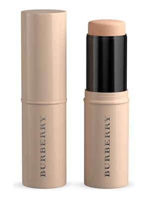 Burberry fresh glow gel stick