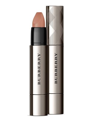 Burberry Beauty beauty full kisses lipstick