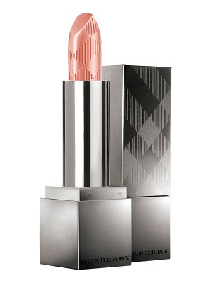 Burberry beauty  kisses lipstick