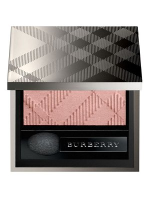 Burberry wet & dry eyeshadow