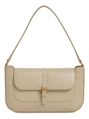 by FAR Miranda leather bag