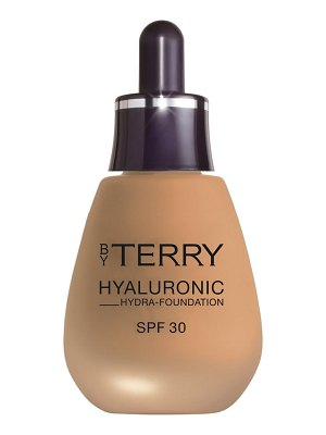 By Terry hyaluronic hydra-foundation spf 30 in 500n