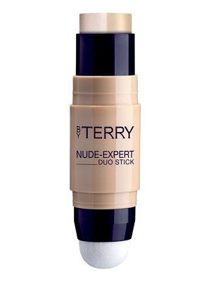 By Terry nude-expert duo stick foundation in 2- neutral beige at nordstrom