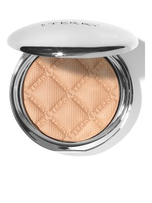 BY TERRY Space. Nk. Apothecary  Terrybly Densiliss Compact Wrinkle Control Pressed Powder