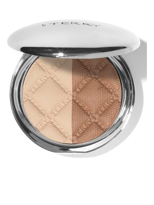 BY TERRY Space. Nk. Apothecary  Terrybly Densiliss Contouring Compact