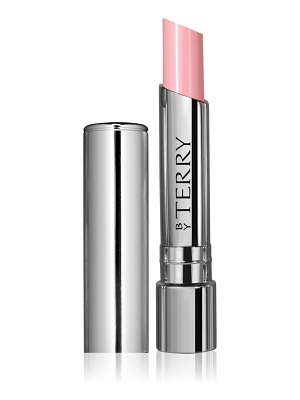 By Terry tinted lip balm