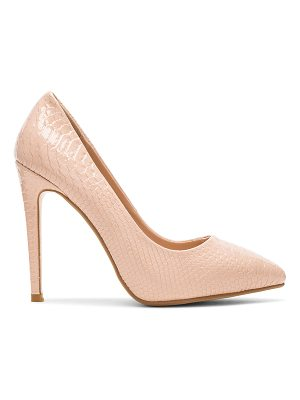 BY THE WAY. Madison Heel