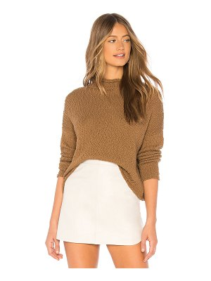 Callahan Liva Sweater