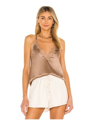 CAMI NYC everly cami