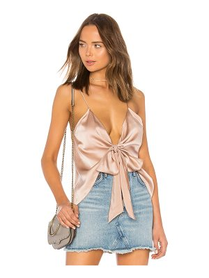 CAMI NYC The Arlo Reversible Cami