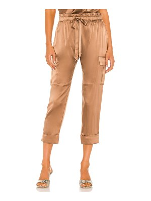 CAMI NYC the carmen pant
