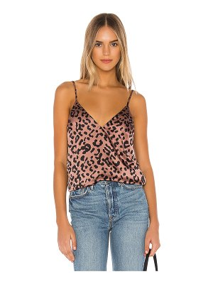 CAMI NYC the olivia cami