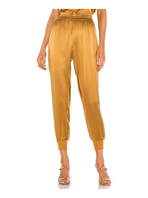 CAMI NYC x revolve the sadie pant
