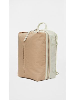 CARAA medium studio backpack