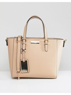 CARVELA KURT GEIGER Danna Winged Tote Bag