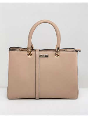 Carvela Kurt Geiger Dina Winged Tote Bag