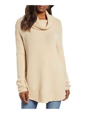 Caslon caslon tunic sweater