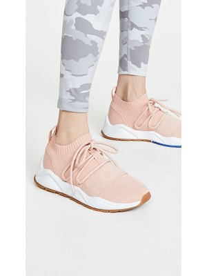 Champion rally hype lo sneakers