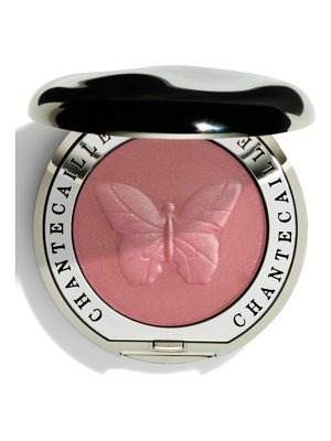 Chantecaille philanthropy cheek shade