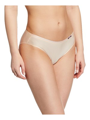 Chantelle Absolute Invisible Bikini Briefs