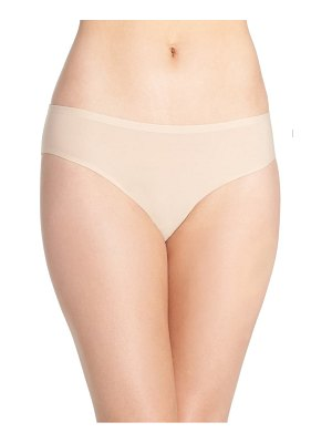 Chantelle Lingerie soft stretch seamless bikini