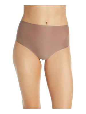 Chantelle Lingerie soft stretch seamless retro thong