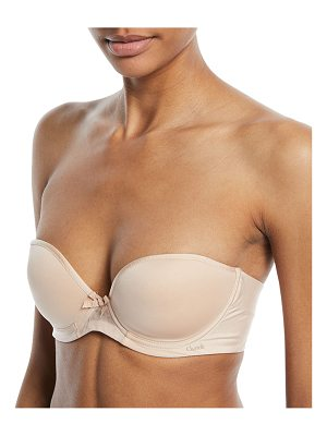Chantelle Modern Invisible Strapless Bra