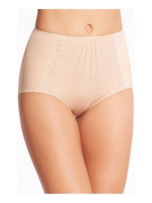 Chantelle shape light full brief