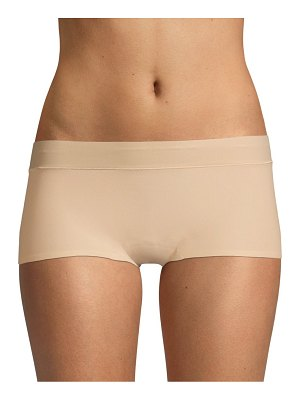 Chantelle soft stretch boyshorts