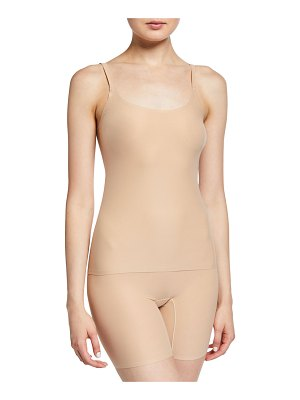 Chantelle Soft Stretch Layering Camisole