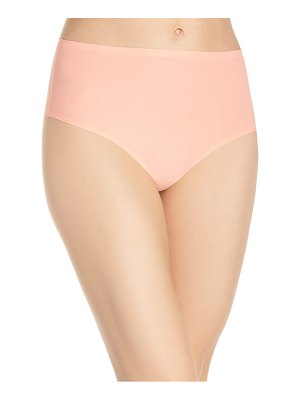 Chantelle soft stretch seamless retro thong