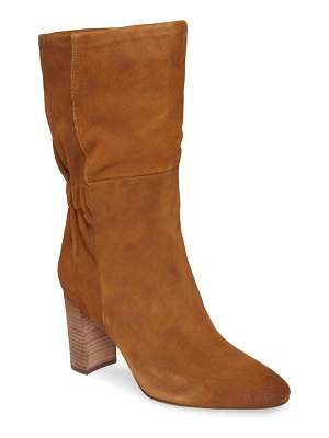 Charles by Charles David barrie boot