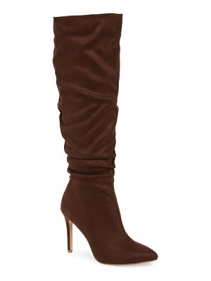 Charles by Charles David duet knee high boot