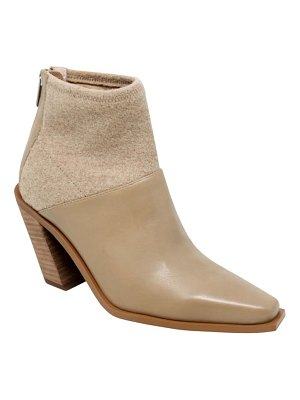 Charles by Charles David fallyn bootie