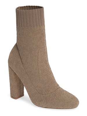 Charles by Charles David iceland bootie