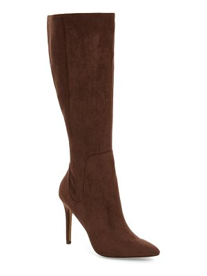 Charles by Charles David professional boot
