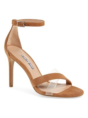 Charles David courtney sandal