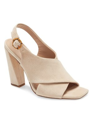 Charles David vineyard sandal