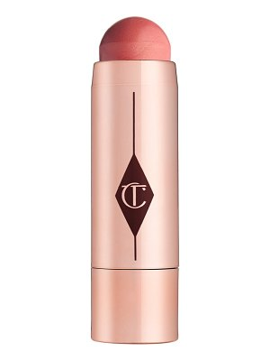 Charlotte Tilbury beach lip & cheek stick