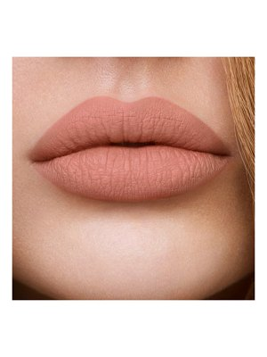 Charlotte Tilbury hollywood lips liquid lipstick