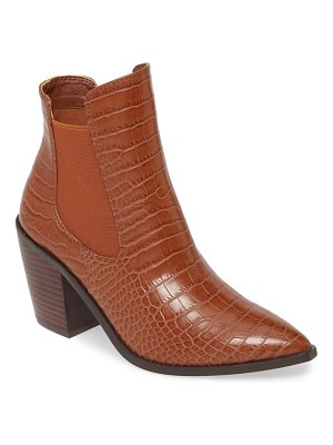Chinese Laundry utah chelsea boot