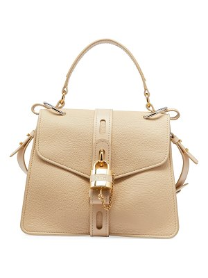 Chloe Aby Medium Day Shoulder Bag