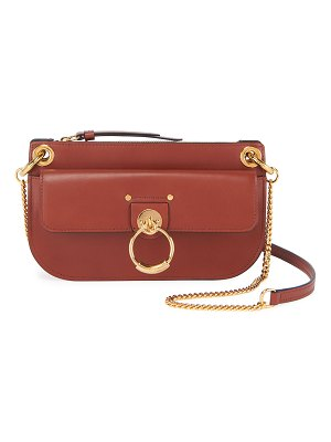 Chloe Tess Mini Crossbody Bag