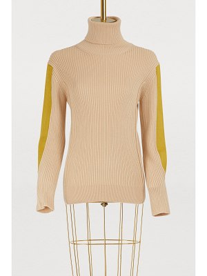 Chloe Wool sweater