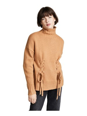 Cinq A Sept rhea sweater