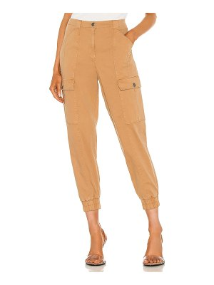 Cinq A Sept skinny kelly pant