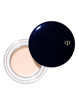 Clé de Peau Beauté cream eye color
