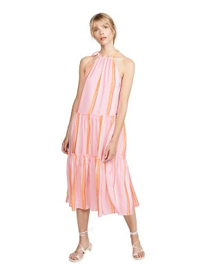 Club Monaco amirra dress