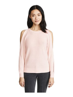 CLUB MONACO Persefonie Sweater